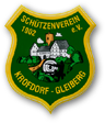 SV 1902 Krofdorf-Gleiberg e.V.